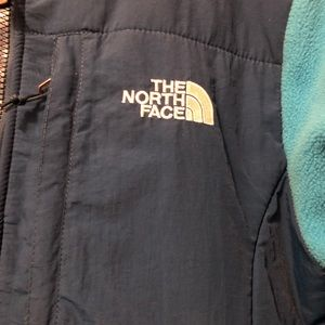 The North Face Jackets & Coats - Excellent used condition North Face fleece